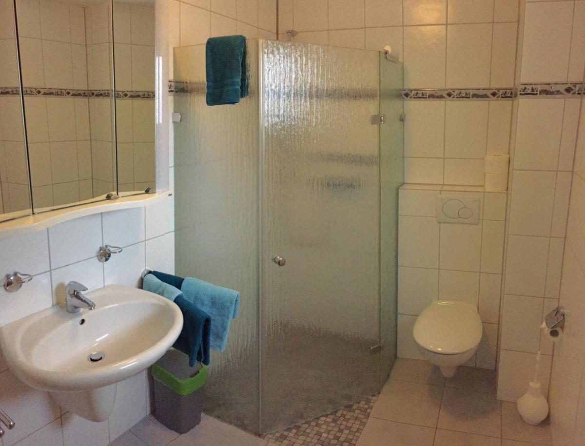 fernseher badezimmer hausgestaltung ideen. Black Bedroom Furniture Sets. Home Design Ideas